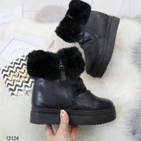 ботинки_12124