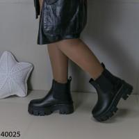Ботинки_40025
