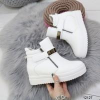 ботинки_12127
