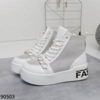 ботинки_90503