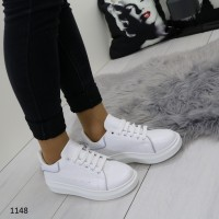 белые кроссовки_1148
