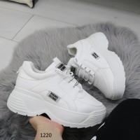 кроссовки_1220