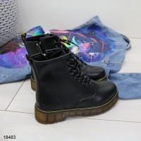 Ботинки_18483