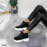 ботинки_18460