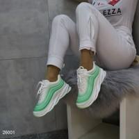 кроссовки_26001