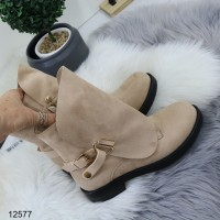 ботинки_12577