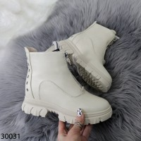 Ботинки_30031