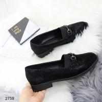 туфли_2759