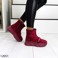 Ботинки_12051