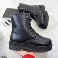 ботинки_12207