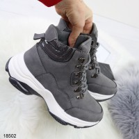 ботинки_18502