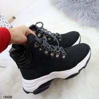 ботинки_18499