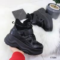 ботинки_17084