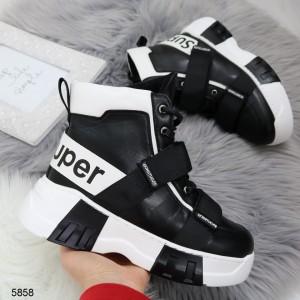 ботинки_5858