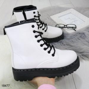 ботинки_18477