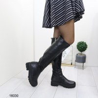 сапоги_16030