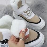 ботинки_5886