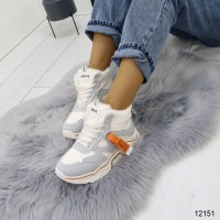 ботинки_12151