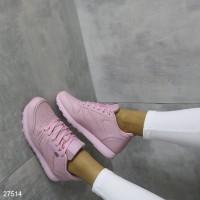 кроссовки_27514