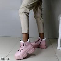 Ботинки_18523