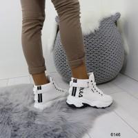 ботинки_6146