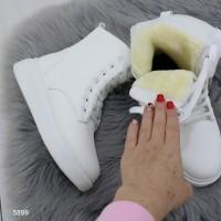 ботинки_5899