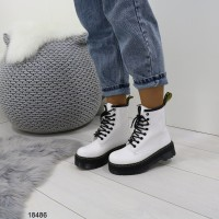 Ботинки_18486
