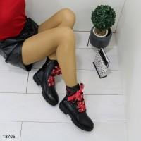 ботинки_18705