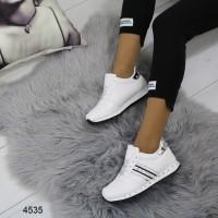 кроссовки_4535