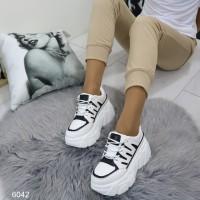 сникерсы кроссовки_6042