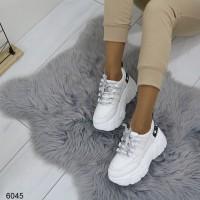 сникерсы кроссовки_6045