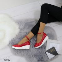 туфли_13062