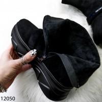 Ботинки_12050