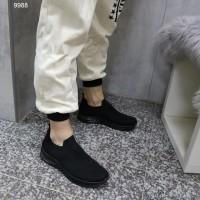 кроссовки_9988