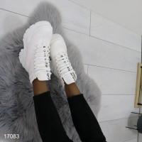 ботинки_17083