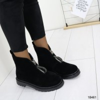 ботинки_18461