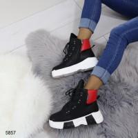 ботинки_5857