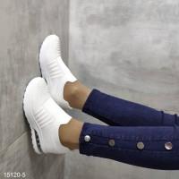 кроссовки_15120-5