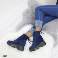 ботинки_18446