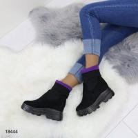 ботинки_18444