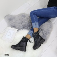ботинки_18445