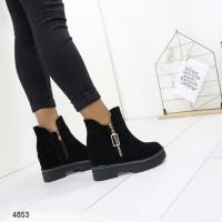 ботинки_4853