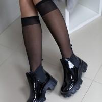 Ботинки_29058-1