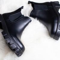 Ботинки_29058