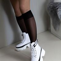 Ботинки_30028