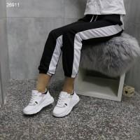 кроссовки_26911