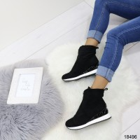 ботинки_18496