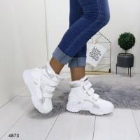 ботинки_4873
