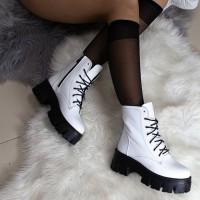 Ботинки_40016