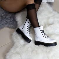 Ботинки_40023